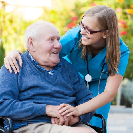 HomeHome Care In Buford, Senior Home Care Buford, Elder Care in Buford